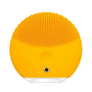 Foreo LUNA Mini 3 Sunflower