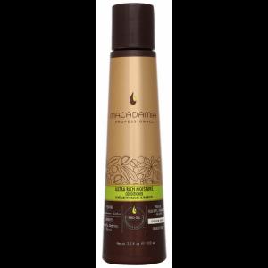 Macadamia Oil Ultra Rich Shampoo 100 ml