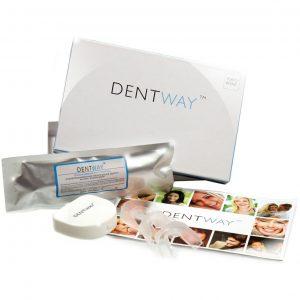 Tandblekning startkit